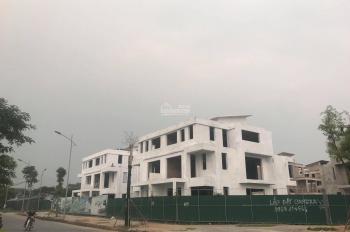 Bán nhanh biệt thự Lan Viên 280m2, 13 tỷ, Đặng Xá, Gia Lâm, Hà Nội
