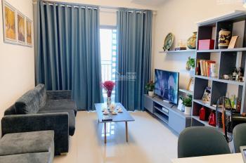 Cho thuê căn hộ The Sun Avenue, Q2, DT 80m2, 3PN, full nội thất, giá 16 triệu bao phí. 0909527929