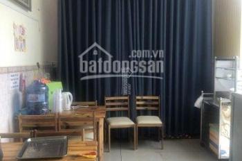 Sang quán ăn tại chung cư Khang Gia Tân Hương. LH: 090.396.1884