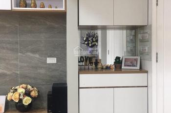 Chuyên cho thuê chung cư Riverside 349 Vũ Tông Phan, 2PN, 60m2, full đồ chỉ 11tr/th - 09.7779.6666