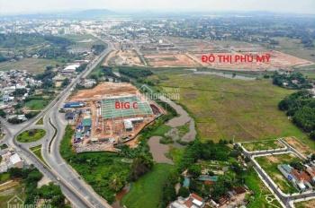 Đất nền KĐT Phú Mỹ, Quảng Ngãi, có sổ đỏ, giá đầu tư cực tốt, sẵn tiện ích xung quanh 0947 830 307