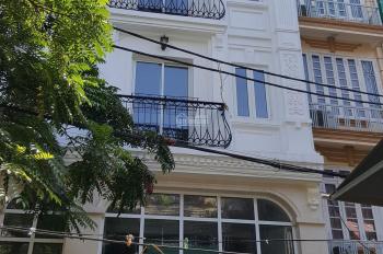 Chính chủ cho thuê nhà đẹp làm VP tại Lò Đúc, HBT, Hà Nội