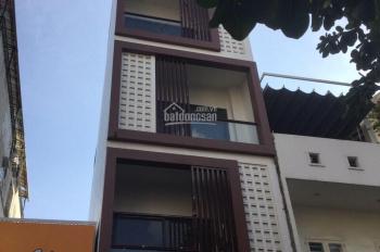 Cho thuê nhà mặt tiền 78A Trần Quốc Thảo, Quận 3 gần ngã 4 Nguyễn Đình Chiểu Liên hệ: 0364645341