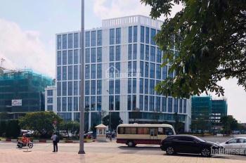 Mở bán căn hộ Vinhomes Symphony Riverside Long Biên đối diện Vincom, chỉ từ 36tr/m2, LH 0396265636