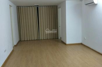Chính chủ bán căn hộ cực đẹp Đống Đa giá cực mềm