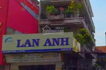 Cho thuê nhà nguyên căn đường Vườn Lài vị trí đẹp, khu kinh doanh đông đúc