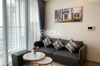 ADIA - danh sách cho thuê căn hộ Vinhomes Skylake giá 15tr - 49tr. LH 0906.052.568