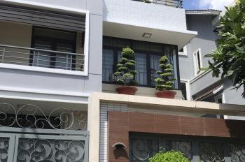 Cần bán gấp nhà MT Dương Văn An, An Khánh, Q2. 10x20m, nhà đẹp, giá 29 tỷ, LH: 0962766965