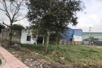 Cần bán gấp đất thổ cư Thuận An