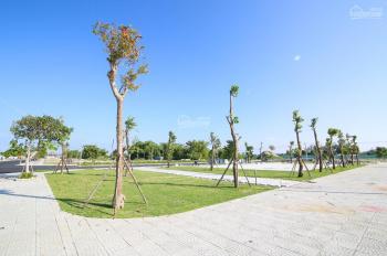 Sau 3 năm ấp ủ dự án One World Regency chính thức ra mắt đã đánh thức các nhà đầu tư TT Hà Nội