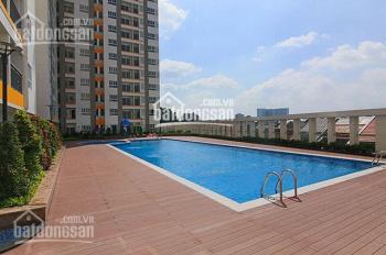 Cần bán nhanh 5 căn hộ Moonlight Residences vị trí góc view hồ bơi công viên rất đẹp - 0931230064