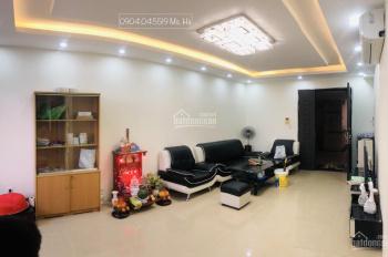 Bán căn duplex gần Đầm Sen giá 3.1 tỷ/136m2 (thương lượng), full nội thất như hình, sổ hồng