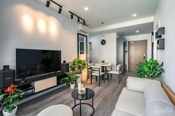 Kẹt tiền bán gấp căn hộ Millennium 75m2 full nội thất view hồ bơi, Bitexco giá 5.4 tỷ LH 0909461418