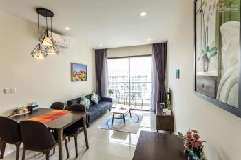 Bán gấp căn Millennium 1PN giá rẻ nhất căn hộ Millennium full nội thất chỉ 3.8tỷ LH 0909461418 Bình