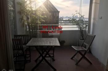 Cho thuê nhà riêng mặt phố Vũ Phạm Hàm, Trần Kim Xuyến, quận Cầu Giấy. Diện tích 85m2 x 5 tầng