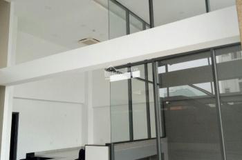 Cho thuê nhà nguyên căn ngay sân bay Tân Sơn Nhất, Phường 4, Tân Bình, 6.8x18m, 4 lầu, 40tr/tháng