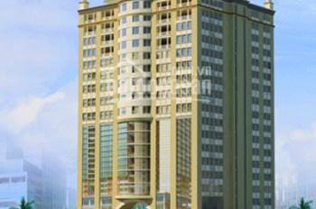 Bán shophouse chung cư 242 Nguyễn hữu cảnh, 90m2 chỉ có 2,95 tỷ