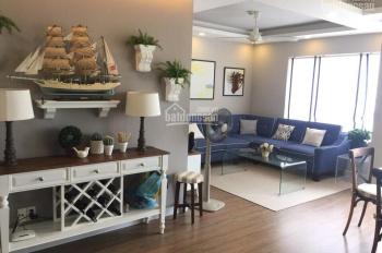 Bán chung cư 2PN tại Vũng Tàu Center, giá mềm, view đẹp, hàng hot