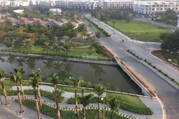 Chính chủ cần bán căn hộ EhomeS Nam Sài Gòn, đầy đủ nội thất
