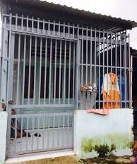 Bán giúp người thân căn nhà nát MT hẻm Cao Thắng, SHR, 1,78 tỷ