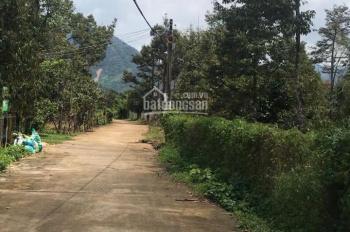 Bán đất nghỉ dưỡng Lâm Đồng giá rẻ 1400 triệu/1800m2 có 200m2 ONT