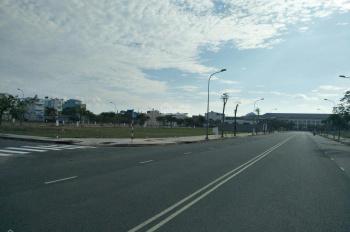 Mở rộng GĐ2 cần bán 20 nền KDC Nam Long, Liên Phường Q9 giá tốt 25tr/m2. DT 80-100m2. LH 0933125290