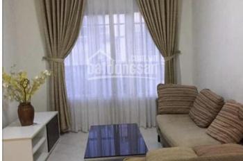 Cho thuê căn hộ Conic Garden 13B, 2PN, 5,5tr/th full nội thất