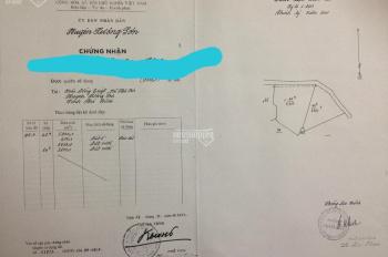 Chính chủ bán gấp bán 1,6ha tại xóm Đồng Quýt - Hòa Sơn, Lương Sơn, Hòa Bình, diện tích 1,6ha trong