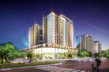 Bán chung cư cao cấp ngay trung tâm TP Bắc Ninh Lotus Central Park. LH 0911.255.777