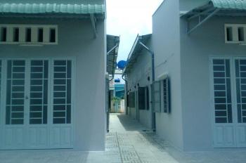 Bán hai dãy nhà trọ KDC Thuận Giao, đang thu nhập 20 triệu/tháng, sổ hồng riêng chính chủ