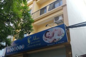 Chính chủ cho căn hộ tầng 2 tại  Ô Cách Long Biên, nhà mới hoàn thiện giá hợp lý. LH: 0936401228