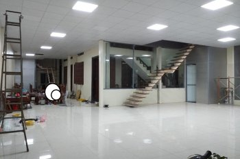 Chính chủ cần cho thuê nhà 186 phố Nam Dư, Lĩnh Nam,  Hoàng Mai, 53 triệu/tháng. LH: 0906.230.330