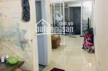 Chính chủ bán nhà 2 tầng 39,5m2 cổng làng Xa La, Phúc La, Hà Đông, HN LH 0988 846 847