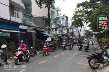 Cho thuê MT Tân Hương 4x14m - 2 lầu - 16tr