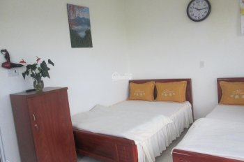Cần bán khách sạn tại trung tâm thành phố Đà Lạt