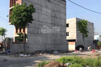 Đất giáp Vincity, KDC Phước Thiện, MT Nguyễn xiển, giá chỉ 2.2 tỷ, SHR, TC 100%, LH 0766665558