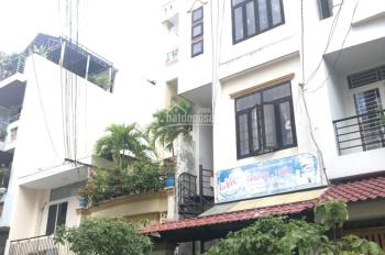 Bán nhà HXH 8m Lý Thường Kiệt sát Lữ Gia, DT: 4.6x28m (132m2) giá 13 tỷ, LH 0938.113.447