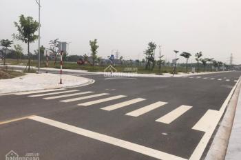 Thái Nguyên, cơ hội đầu tư bất động sản Phổ Yên, Thái Nguyên cuối năm 2019