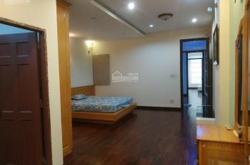 Bán nhà đường Bùi Đình Túy, Quận Bình Thạnh, 6x10m, giá chỉ 5.5 tỷ nhà đẹp ở ngay