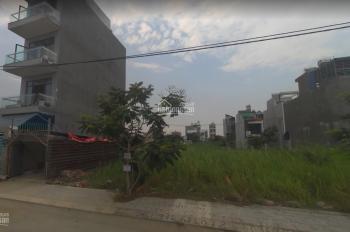 Hạ giá bán lô đất cách Vincity 2km ngay Long Thuận, Q9, giá mềm TT 1.090 tỷ/64m2, thổ cư hết, XDTD