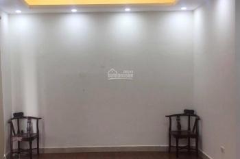 Cho thuê văn phòng tại khu Victoria KĐT Văn Phú - Phường Phú La - Quận Hà Đông - Hà Nội 0379114940