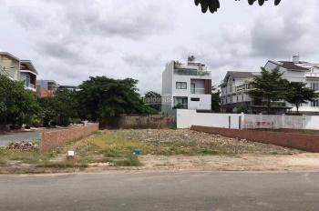 Sacombank thanh lý đất ngay Đầm Sen, MT đường 16m, sổ hồng, về xây dựng được liền giá chỉ 1ty6