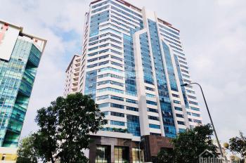 Cho thuê văn phòng tòa nhà Viwaseen Tower, Tố Hữu, DT 50m2 - 100m2 - 200m2 - 500m2. LH 0966 365 383