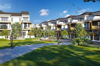 Bán nhà phố biệt thự Aqua City - Novaland, giá tốt nhất, cập nhật hàng ngày, 0979479701