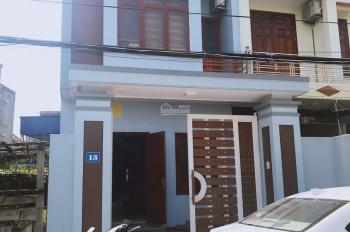 Bán căn nhà xây tâm huyết tại Cái Tắt - An Đồng, 2 tầng, 100m2, hướng Đông Bắc. LH 0934 313875