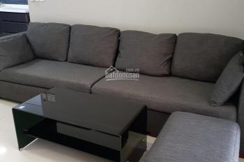 Cho thuê CH Green Field, 65m2 2 phòng ngủ, 2WC, nội thất cơ bản, giá: 12tr/tháng LH 0938 992 148 Mỹ