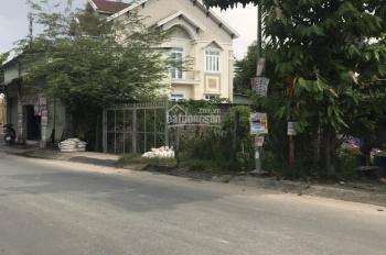 Siêu biệt thự đường Nguyễn Ảnh Thủ 11x27m P. Hiệp Thành Quận 12 - quy ra m2: 43 tr/m2