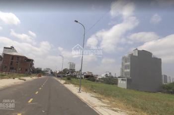 Đất MT 6x18m (108m2) Nguyễn Văn Kỉnh, quận 2. Cách UBND phường 200m sổ hồng riêng. Giá 1,85 tỷ