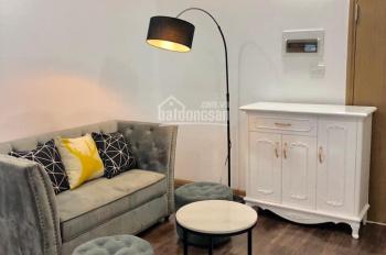 Cho thuê căn hộ Ruby 3 Phúc Lợi Long Biên full đồ kiểu Tây 8tr/th, 55m2. LH 0942229207