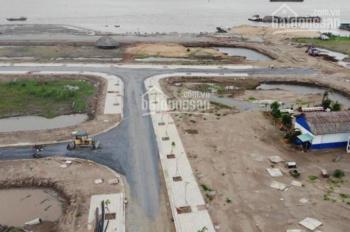 Chính chủ cần sang nhượng gấp dự án King Bay Nhơn Trạch 125m2, thấp hơn cđt 13tr/m2 LH: 0902369791